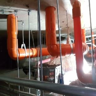 12月18 六樓 污排水配管_181224_0016.jpg
